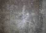 Dirty Cement Floor 2 by tristin-stock