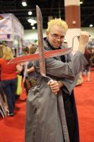 Megacon 2013 93 by CosplayCousins