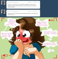 Ask 37 by Shinta-Girl