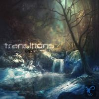 transitions EP by MattWilkinson