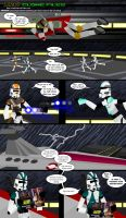 Arc: Clone Files 80 by rich591