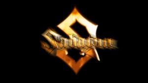 Sabaton Wallpaper by kilroy567