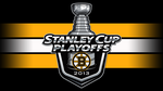 Bruins 2 1920x1080 by Bruins4Life
