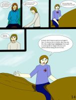 Sw page 14 by alicesapphriehail