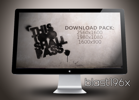 this too shall pass by blast196x