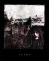 Haunted by Eireen