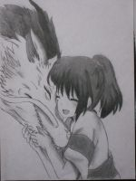 Untitled by Ruler-Pencil