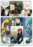 Guides: The Comic-page 4 by LuciaPilou