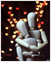 you are my love by ahmedwkhan