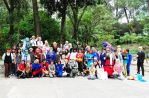 HETALIA DAY - Sao Paulo by barragilbo