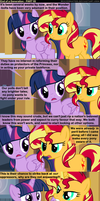 End of a Generation - Part 05 by Beavernator