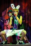 TWEWY 4 by neko-tin