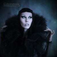 Frost by Corvinerium