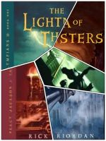 The Lighta of Thsters by KrazyTaco601