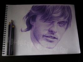 jared.leto.wip by im-sorry-thx-all-bye