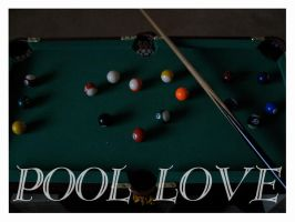 -Pool Love- by smexi-chika