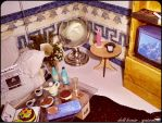 dollhouse4 by gaiamini