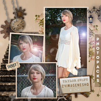 +Photopack Taylor Swift by AHTZIRIDIRECTIONER