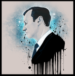 MYCROFT by RedPassion