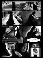 Severus+Emily-Detention-Page1 by RedPassion