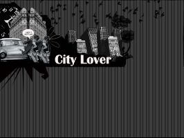 city lover by puppet-soul