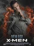 Fire [ Cam Gigandet ] by N0xentra