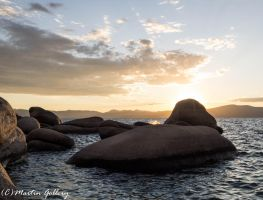 Lake Tahoe, Nevada 20140825-81 by MartinGollery