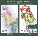 Before And After-1 by ilovetheanime