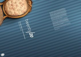 AIA Brochure_Back by TheRyanFord
