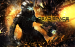 Dead Space is just so amazing by echosoflife