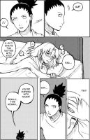 Expectations-SxT doujin pg 17 by h-ozuno