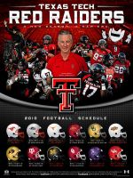 10 ttu football by Satansgoalie