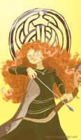 Merida 13546532 by MAD-Ina