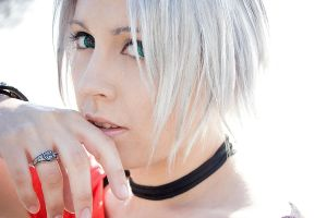 Gokudera - Addicted to you by FujimiyaRan