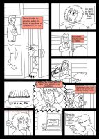 CP OCT: Round 1 -  Twek VS Marna Page 2 by The-Land-Shark
