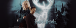 Je suis PotterHeads by N0xentra