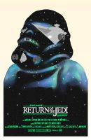 Return of The Jedi by Soberbia-Roy
