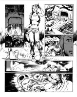 Fare 02 by Cinar