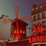 Moulin Rouge by xMelis