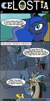 CeLOSTia - part 7 by Silverane