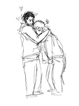 geovin - harumph by allergens