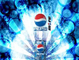 pepsi more by sangar5729
