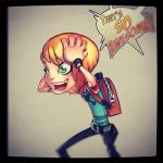 That's So Awesome! by Zatransis