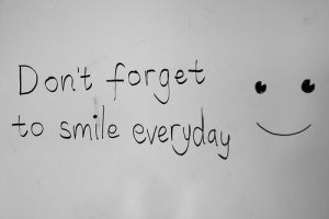 don't forget.. by DianaDrawingLover