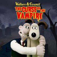 Wallace and Gromit by Loghrin