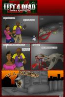 L4D2 Fan Comic 12 by MidNight-Vixen