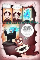 Minions 2: page 43 by aimee5