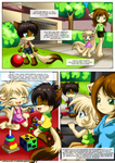 LT Capitulo 6 - Pagina 05 by bbmbbf