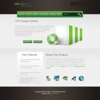 DRX Product by DRX-Design