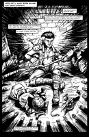 Zedan Dromer - THE MARKED GUARD pg 3 by The-BenT-One